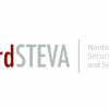 Nordic Centre for Security Technologies and Societal Values